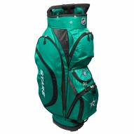 Dallas Stars Clubhouse Golf Cart Bag