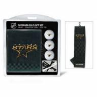 Dallas Stars Golf Gift Set