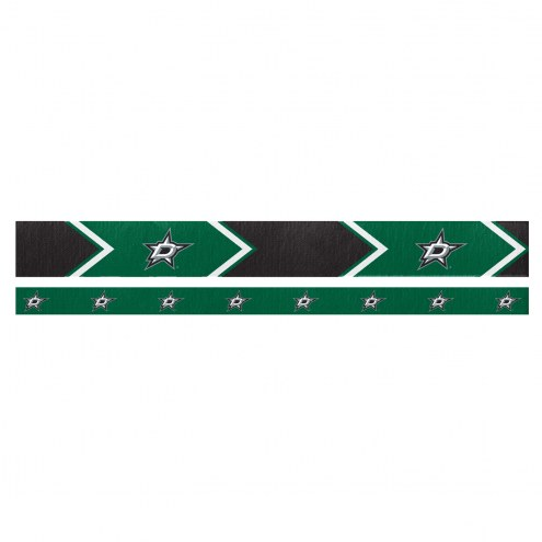 Dallas Stars Headband Set