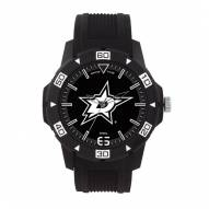 Dallas Stars Men's Automatic Watch