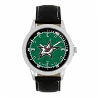 Dallas Stars Men's Player Watch