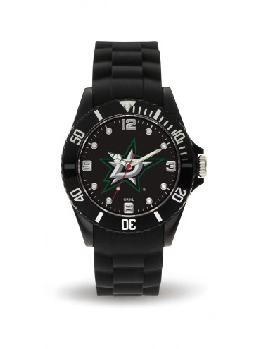Dallas Stars Men's Spirit Watch