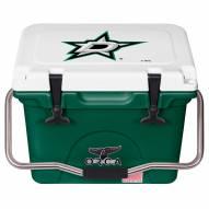 Dallas Stars ORCA 20 Quart Cooler