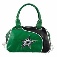 Dallas Stars Perf-ect Bowler Purse