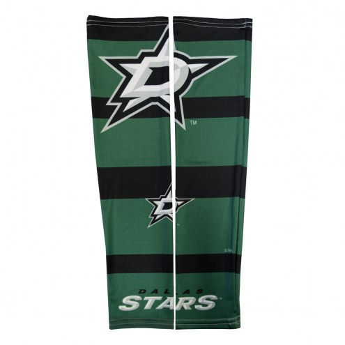 Dallas Stars Strong Arm Sleeves
