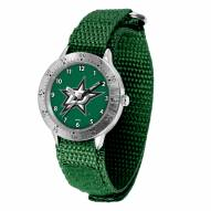 Dallas Stars Tailgater Youth Watch