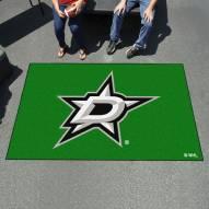 Dallas Stars Ulti-Mat Area Rug