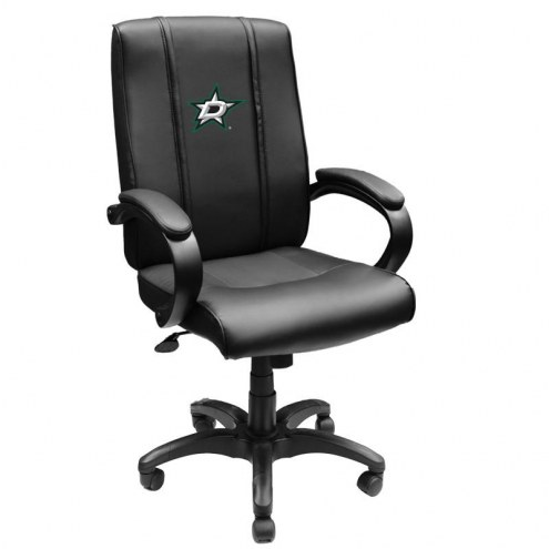 Dallas Stars XZipit Office Chair 1000