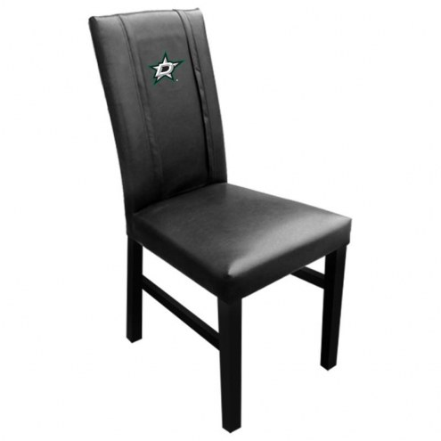 Dallas Stars XZipit Side Chair 2000