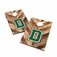 Dartmouth Big Green 2' x 3' Cornhole Bag Toss