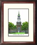 Dartmouth Big Green Alumnus Framed Lithograph