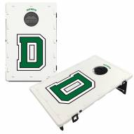 Dartmouth Big Green Baggo Bean Bag Toss