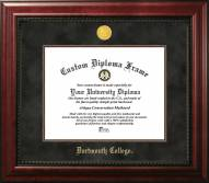 Dartmouth Big Green Executive Diploma Frame