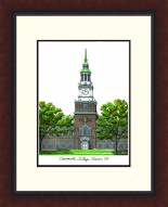 Dartmouth Big Green Legacy Alumnus Framed Lithograph