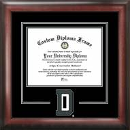 Dartmouth Big Green Spirit Diploma Frame