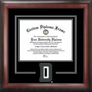 Dartmouth Big Green Spirit Diploma Frame