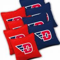 Dayton Flyers Cornhole Bags