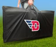 Dayton Flyers Cornhole Carry Case