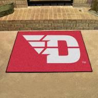 Dayton Flyers All-Star Mat