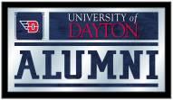 Dayton Flyers Alumni Mirror