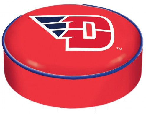 Dayton Flyers Bar Stool Seat Cover