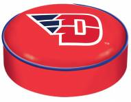 Dayton Flyers Bar Stool Seat Cover