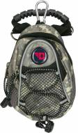Dayton Flyers Camo Mini Day Pack