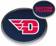 Dayton Flyers Flip Coin