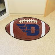 Dayton Flyers Football Floor Mat