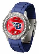 Dayton Flyers Sparkle Women's Watch