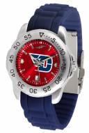 Dayton Flyers Sport AC AnoChrome Men's Watch