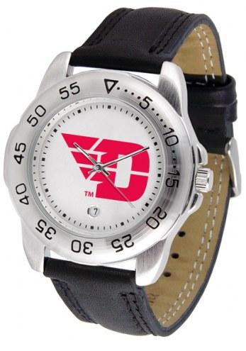Dayton Flyers Sport Men's Watch