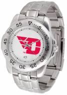 Dayton Flyers Sport Steel Men's Watch