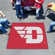 Dayton Flyers Tailgate Mat
