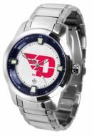 Dayton Flyers Titan Steel Men's Watch