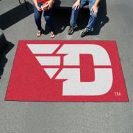 Dayton Flyers Ulti-Mat Area Rug