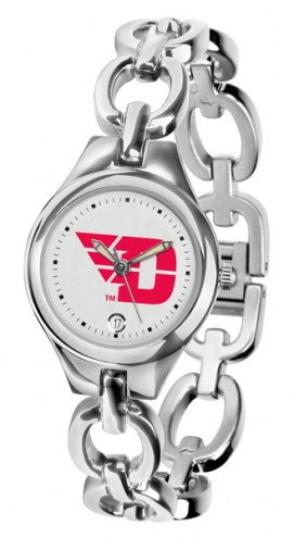 Dayton Flyers Women's Eclipse Watch