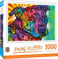 Dean Russo Forever Home 1000 Piece Puzzle