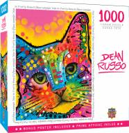Dean Russo So Puuuurty 1000 Piece Puzzle