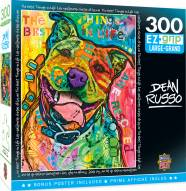 Dean Russo The Best Things in Life 300 Piece EZ Grip Puzzle
