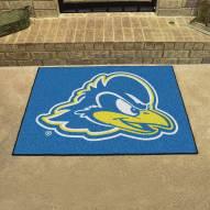 Delaware Blue Hens All-Star Mat