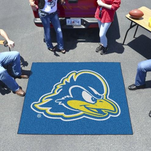 Delaware Blue Hens Tailgate Mat
