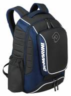 DeMarini Momentum Baseball Backpack