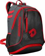 DeMarini Sabotage Baseball Backpack