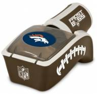 Denver Broncos Frost Boss Cooler