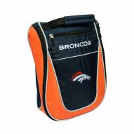 Denver Broncos Golf Shoe Bag