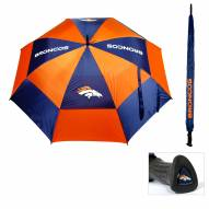 Denver Broncos Golf Umbrella