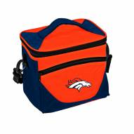 Denver Broncos Halftime Lunch Box