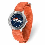 Denver Broncos Tailgater Youth Watch