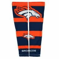 Denver Broncos Strong Arm Sleeves